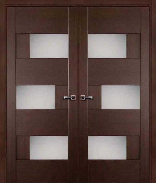 modern door texture. Modern Door Texture W